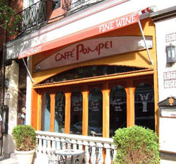 cafe_pompei-boston.jpg