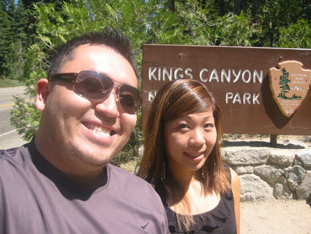 kings_canyon_sign.jpg