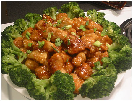 orange_chicken.jpg