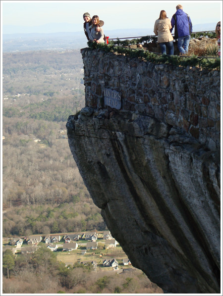 ray_ash_lookout_mountain.jpg