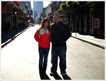 ray_ash_french_quarter.jpg