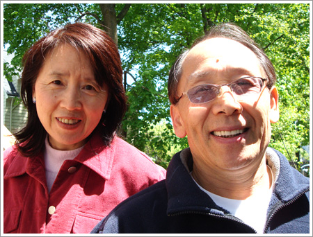 mom_and_dad_newton_may2008.jpg